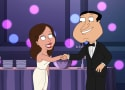 Watch Family Guy Online: Season 17 Episode 15