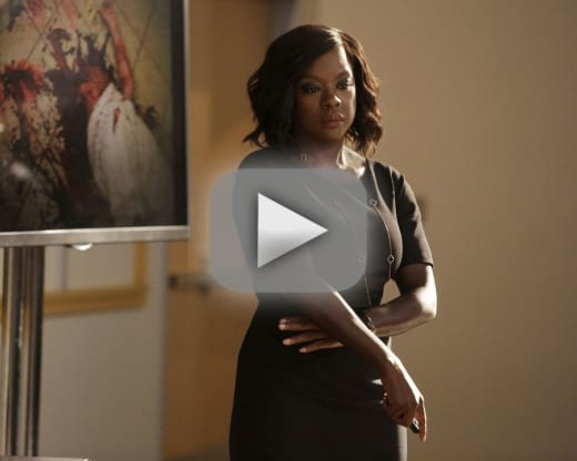 Watch how to get away with murder online season 3 episode 2 tv watch how to get away with murder season 3 episode 2 online ccuart Image collections