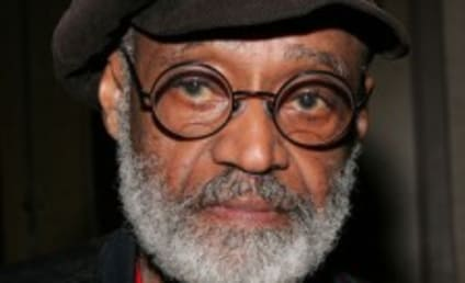Melvin Van Peebles to Guest Star on All My Children