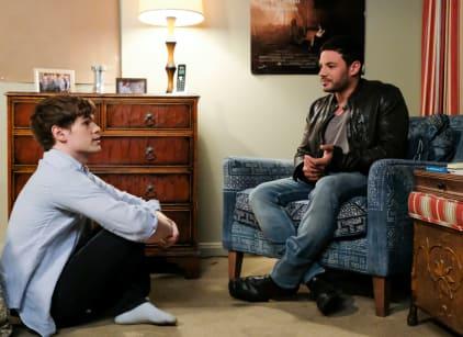 Watch Major Crimes Season 6 Episode 6 Online
