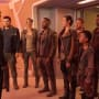 Reunited - The Orville Season 2 Episode 14
