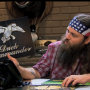 Duck Dynasty Season 6 Premiere: Jindal All the Way