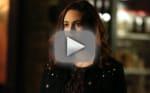 The Originals Promo: Will Hope Kill Elijah?