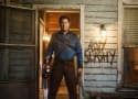 Ash vs Evil Dead Season 2 Episode 2 Review: The Morgue