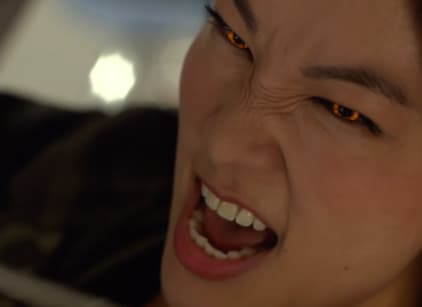 Watch Teen Wolf Season 5 Episode 7 Online