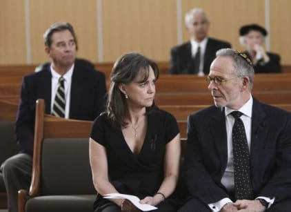 Brothers & Sisters Season 5 Episode 18 - TV Fanatic