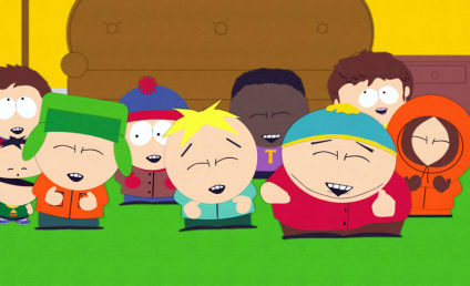 Watch South Park Online: Season 21 Episode 1