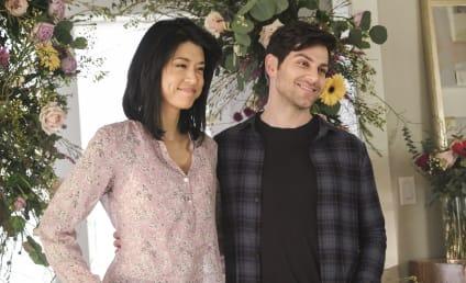A Million Little Things Season 2 Episode 19 Review: 'Til Death Do Us Part