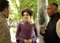 Watch Still Star-Crossed Online: Season 1 Episode 3