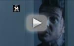 The Resident Season 3 Trailer: Conrad is Down!