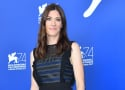 Dexter Alum Jennifer Carpenter Joins NBC Pilot: Get All the Details!