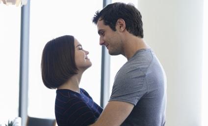 Good Trouble Season 2 Episode 11 Review: Clapback