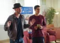 Scorpion Season 4 Episode 18 Review: Dork Day Afternoon