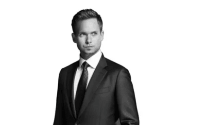 Suits Season 7: See The Cast Promotional Photos!