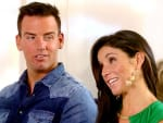 Look Who's Back - The Millionaire Matchmaker