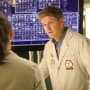 Wendell is on the Case - Bones Season 10 Episode 22