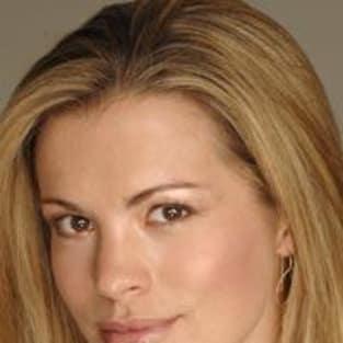 Annie McDermott