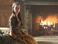 Reign Season 2 Episode 18