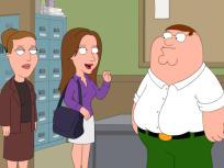 Family Guy Season 10 Episode 11