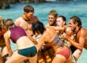 Watch Survivor Online: Season 36 Episode 3