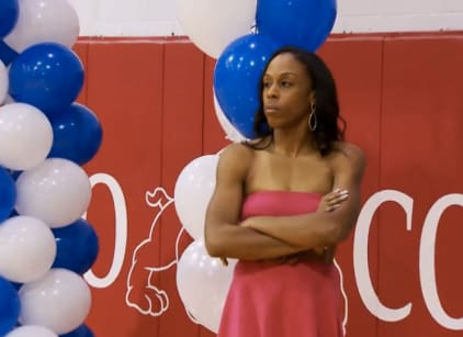 Watch Bring It Season 1 Episode 15 Online