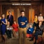 Arrested Development Season 5B Poster
