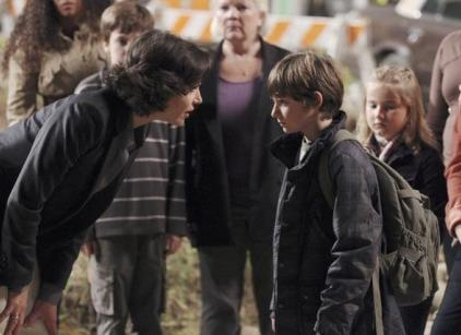 Watch Once Upon a Time Season 1 Episode 5 Online