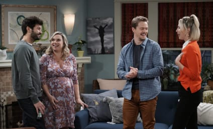 Watch Last Man Standing Online: Season 8 Episode 7