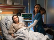 Chicago Med Season 1 Episode 15
