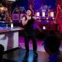 Josh at the bar - Crazy Ex-Girlfriend Season 4 Episode 11