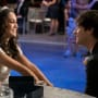 Ray of Sunshine - The Fosters Season 5 Episode 9