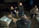 Good Girls Season 1 Episode 4 Review: Atom Bomb