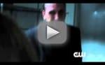 Nikita Season 2 Premiere Clip
