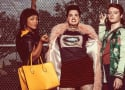 Heathers Reboot Canceled at Paramount Network