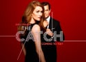 Watch The Catch Online: Season 1 Episode 1