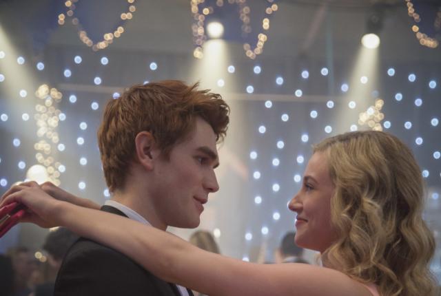 high school dating tips for girls online full episode