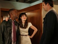 New Girl Season 2 Episode 11