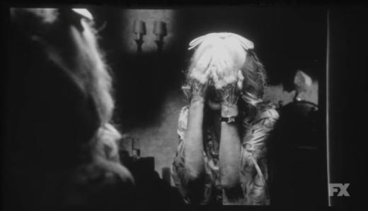 Emotion on Screen - FEUD: Bette and Joan Season 1 Episode 1