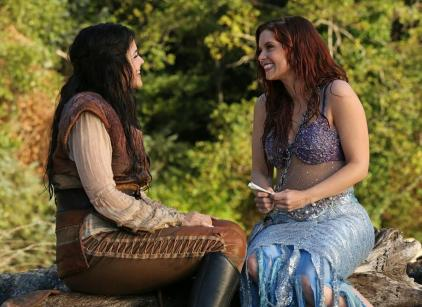 Watch Once Upon a Time Season 3 Episode 6 Online