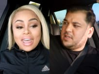 Rob & Chyna Season 1 Episode 5