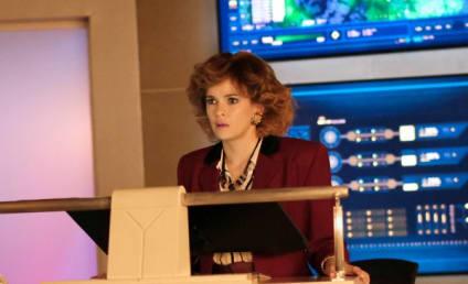 Watch The Flash Online: Season 7 Episode 6