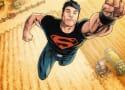 Titans Season 2: Joshua Orpin Joins Cast as Superboy
