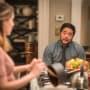 Grilled - Madam Secretary Season 4 Episode 20
