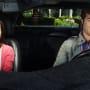 Matty and Jenna Date