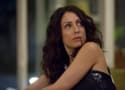 Girlfriends' Guide to Divorce Season 1 Episode 11 Review: Rule #46