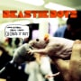 Beastie boys ch check it out