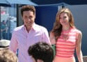 Royal Pains: Watch Season 6 Episode 3 Online