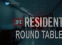The Resident Round Table: Will Cain Drag Bell Back to the Dark Side?