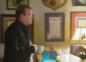 Watch NCIS Online: Season 15 Episode 16