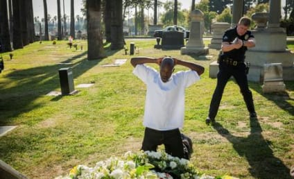Southland Review: What Was Ben Thinking?!?